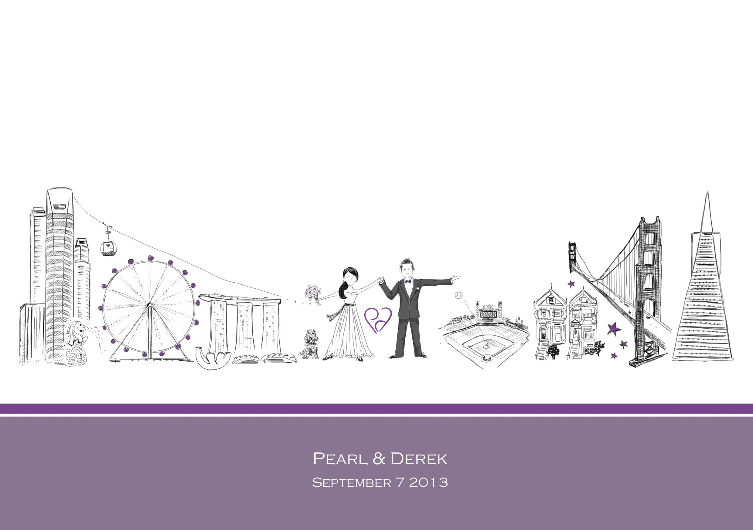 Pearl&Derek v8 with colour suggestions + greyer purple