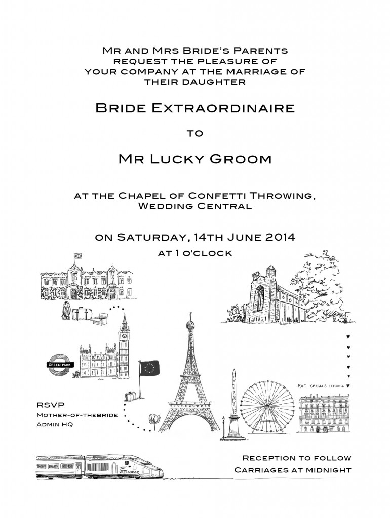 fb-Wedding-invitation-Edinburgh-Paris-Brussels-Fbook