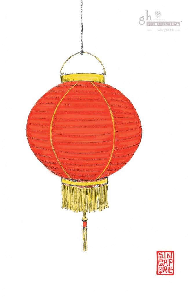 Boutique-Chinese-lantern