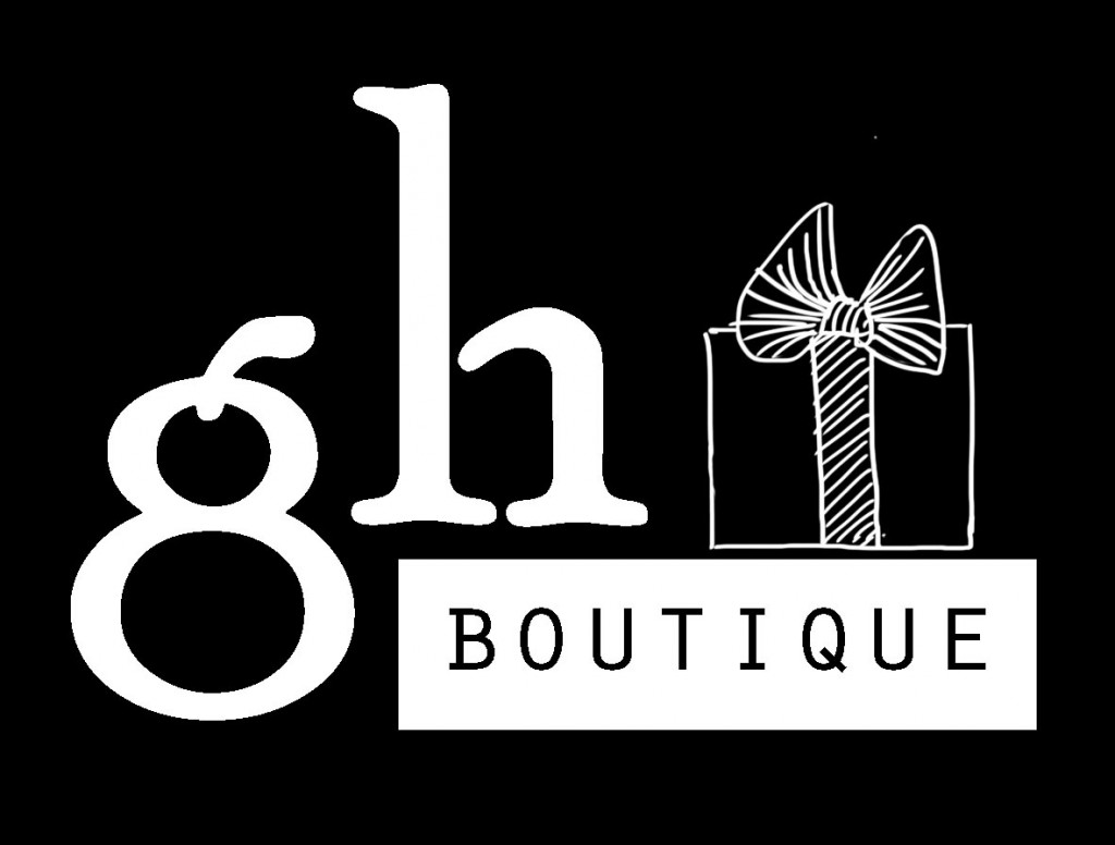 GH boutique logo layers merged B&W inverted