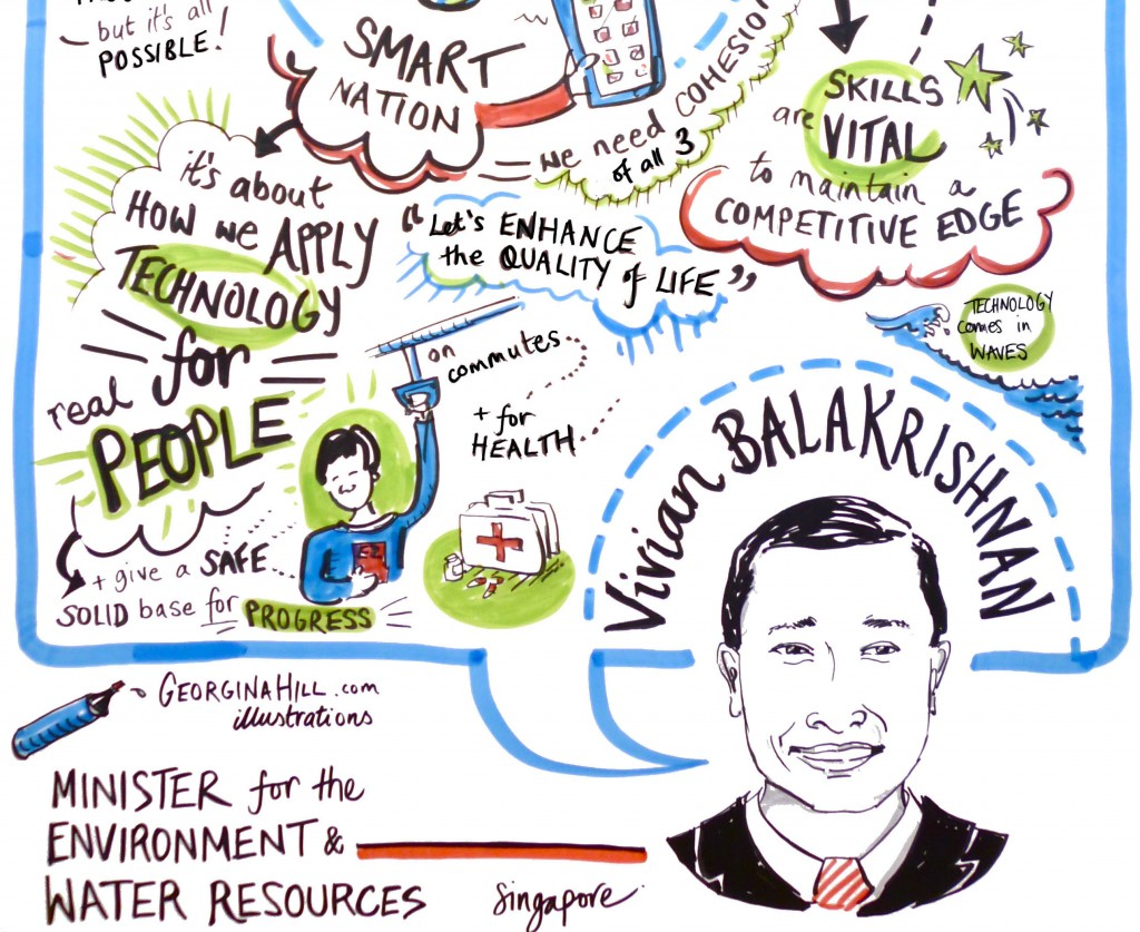 2 Keynote Speech Vivian Balakrishnan v2 cropped