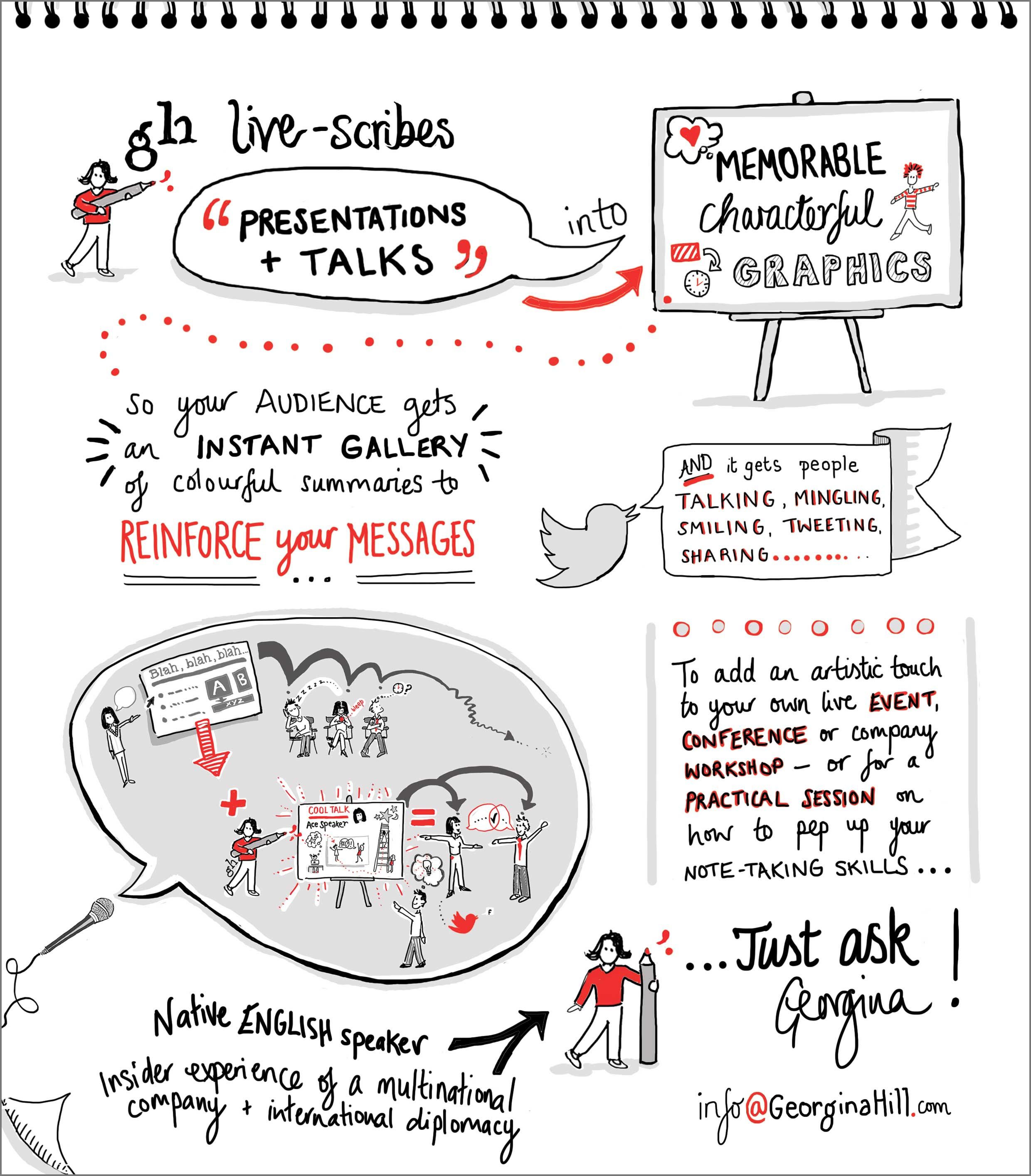 GH-illustrations-LiveScribe-ABOUT-A4-v3-website