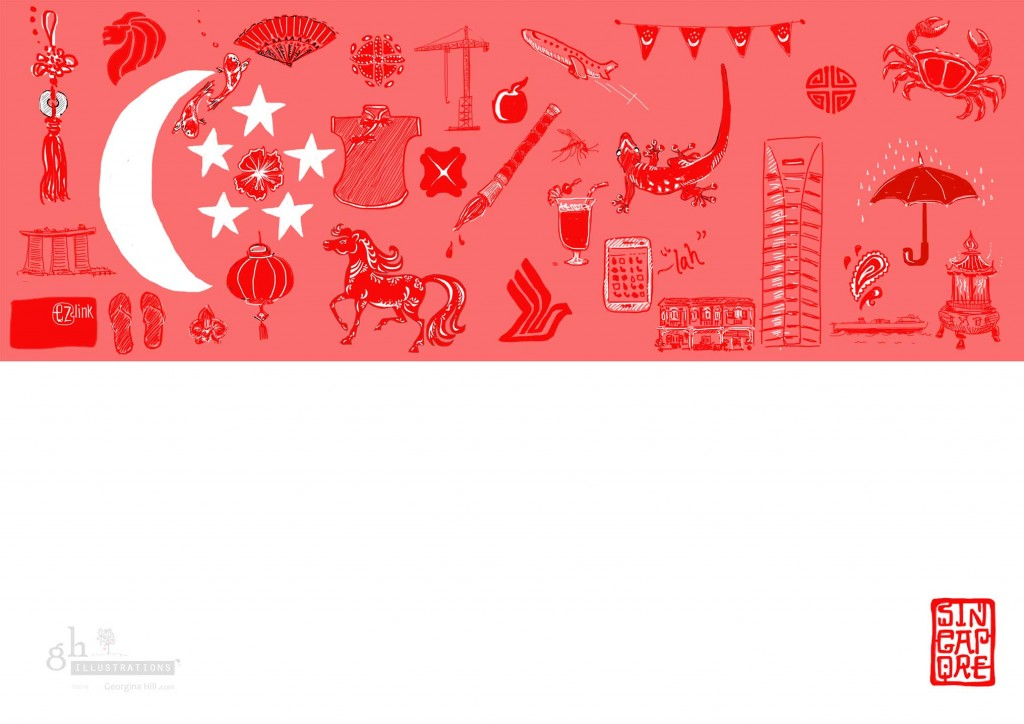 Boutique-Singapore-flag-montage-v1